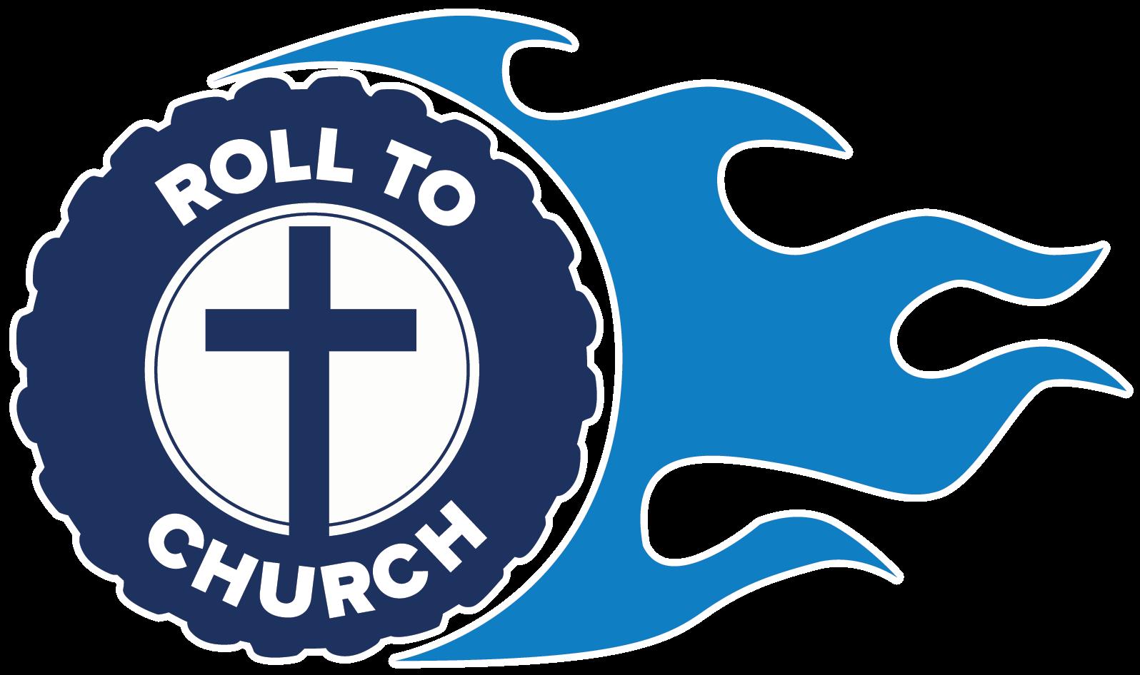 Roll To Church